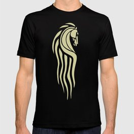 House of Eorl T-shirt