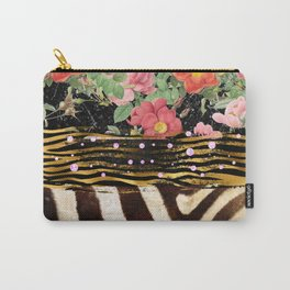 Patsy Carry-All Pouch
