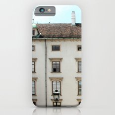 Vienna  Slim Case iPhone 6s