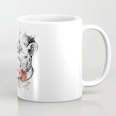 Son House - Get your clap! Mug