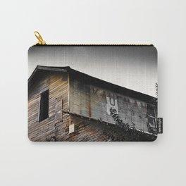 Kaufman Depot Carry-All Pouch