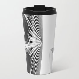 World Up Travel Mug