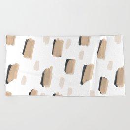 formy Beach Towel