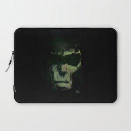 Franky Laptop Sleeve