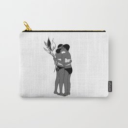 Love is Love Ⅱ Carry-All Pouch