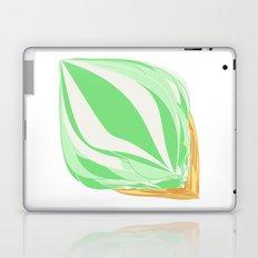 Mint Icecream Laptop & iPad Skin
