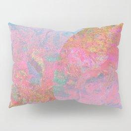 Evanesce Pillow Sham