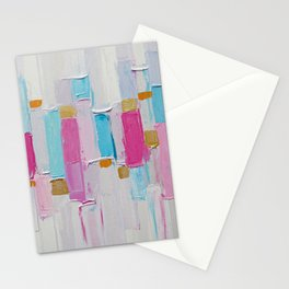 Cool Rhizome No. 2 Stationery Cards