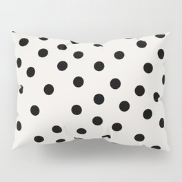 Simple Luxe Pillow Sham