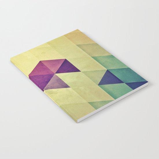 IDYLL Notebook