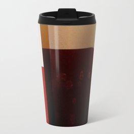 Internal Turret Travel Mug