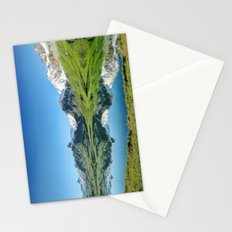 Melchsee Frutt Stationery Cards