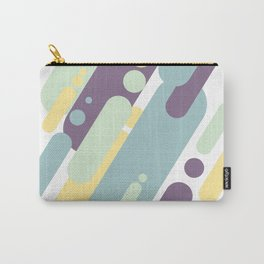 Bloop Carry-All Pouch