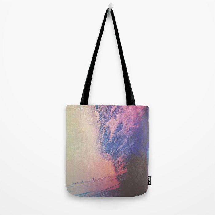 RULERS Tote Bag