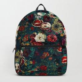 Night Garden Gr Backpack