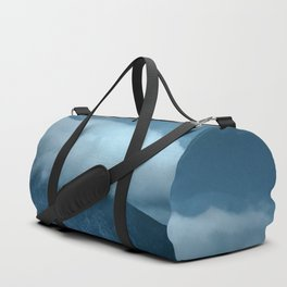 Before the storm Duffle Bag