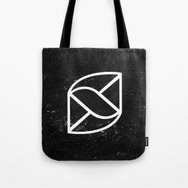 Illogical 2 Tote Bag
