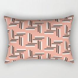 Creative block(s) Rectangular Pillow