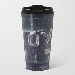 xoxo--xxx Travel Mug