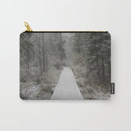 Silverthorne, CO Carry-All Pouch