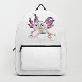 AXOLOTL Backpack