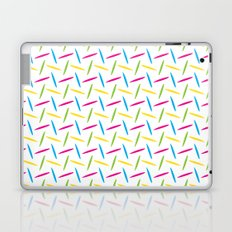 Made In The 80s Laptop & iPad Skin