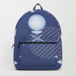 Airships Backpack
