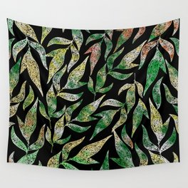 Pattern 116 Wall Tapestry