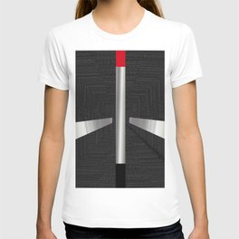 Space 2 T-shirt