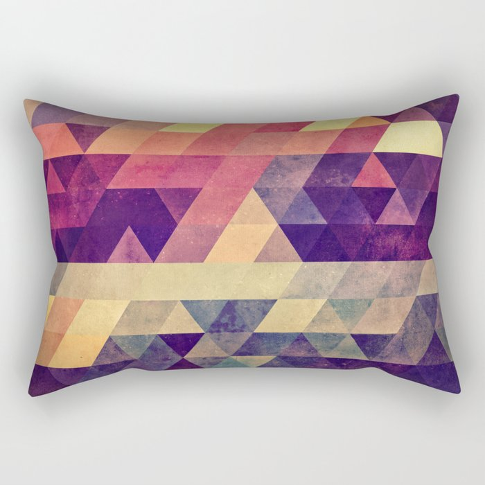 blynlytt Rectangular Pillow