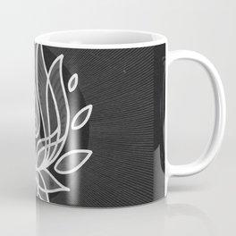 Brahma's Flame Coffee Mug
