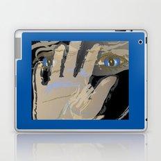 Me... Laptop & iPad Skin