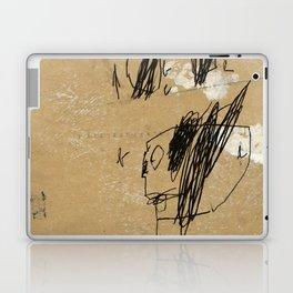 VS#2 Laptop & iPad Skin