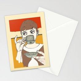 penélope Stationery Cards