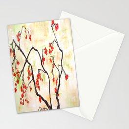 La Ceresas Stationery Cards