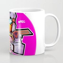 movie night Coffee Mug