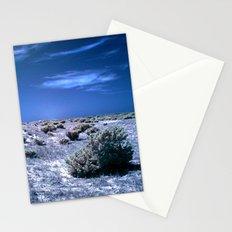Barren Stationery Cards