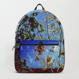 Keep Loving Backpack
