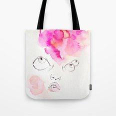 AY x WildHumm 6 Tote Bag