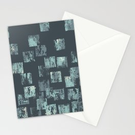 Cool Rustic Stationery Cards