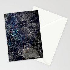 Nice dream Stationery Cards