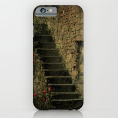 Treppe iPhone 6s Slim Case