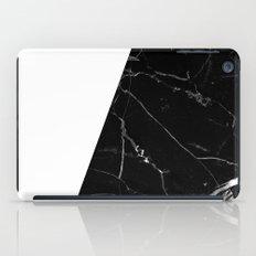 Kelly iPad Case