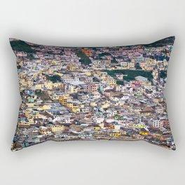 # 200 Rectangular Pillow