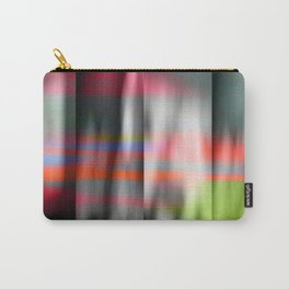 veiled colors Carry-All Pouch