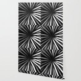 Intersecting Wallpaper