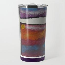 kisik 3 Travel Mug