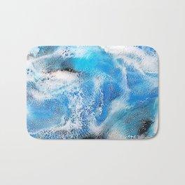 Atlantic Bath Mat