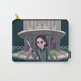 REVENGE POTION. Carry-All Pouch