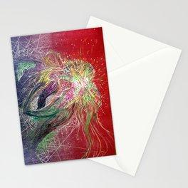 LoveCandy Stationery Cards